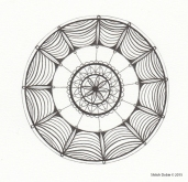 Circles_Shiloh Dobie_01