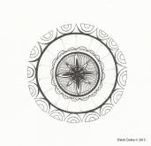 Circles_Shiloh Dobie_02