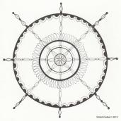 Circles_Shiloh Dobie_03