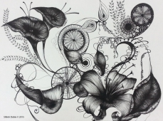 Flowers_Shiloh Dobie_01