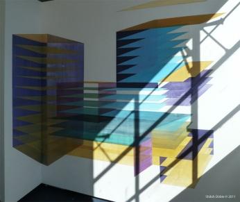 Oriental Terraces 01